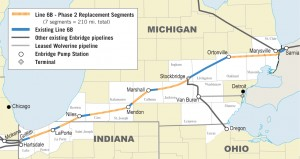 enbridge-map